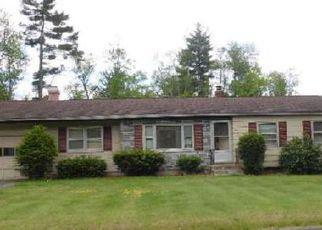 Foreclosure  id: 4242179
