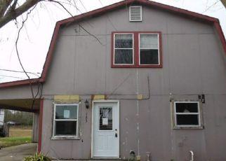 Foreclosure  id: 4242229