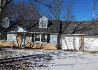 Foreclosure  id: 4242236