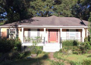 Foreclosure  id: 4242284