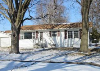 Foreclosure  id: 4242293