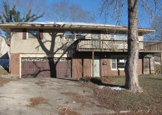Foreclosure  id: 4242297