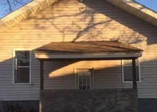 Foreclosure  id: 4242300