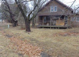 Foreclosure  id: 4242302