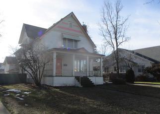 Foreclosure  id: 4242315