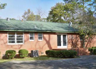 Foreclosure  id: 4242354