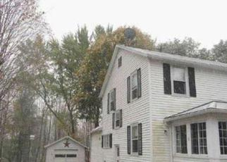 Foreclosure  id: 4242412