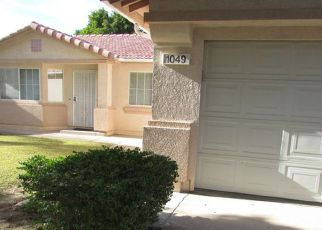 Foreclosure  id: 4242456