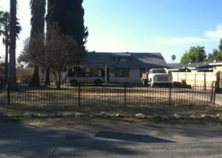 Foreclosure  id: 4242457