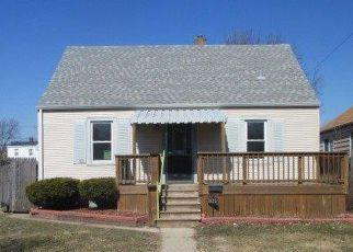 Foreclosure  id: 4242496