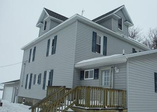 Foreclosure  id: 4242628