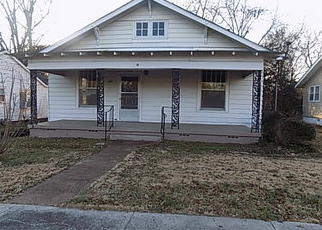 Foreclosure  id: 4242669