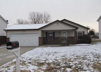 Foreclosure  id: 4242782