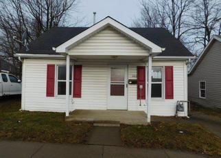 Foreclosure  id: 4242850