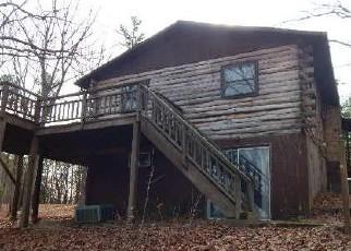 Foreclosure  id: 4242895
