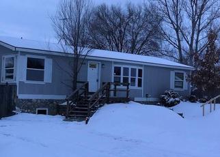 Foreclosure  id: 4242908