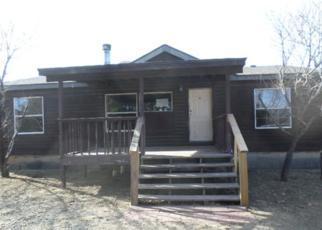 Foreclosure  id: 4242949