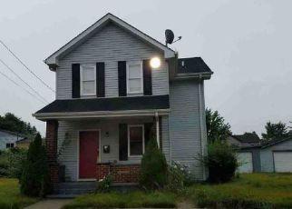 Foreclosure  id: 4243011