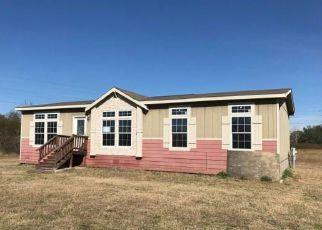 Foreclosure  id: 4243066
