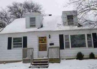 Foreclosure  id: 4243096