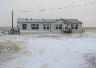Foreclosure  id: 4243103