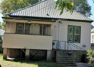Foreclosure  id: 4243134