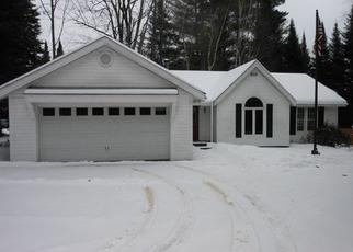 Foreclosure  id: 4243244