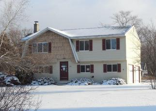 Foreclosure  id: 4243247