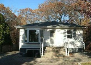 Foreclosure  id: 4243251