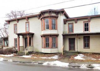 Foreclosure  id: 4243277