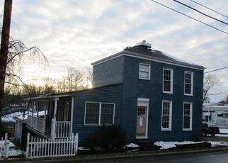 Foreclosure  id: 4243318