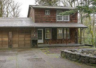Foreclosure  id: 4243360
