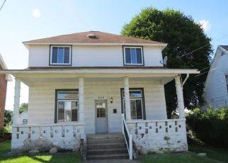 Foreclosure  id: 4243383