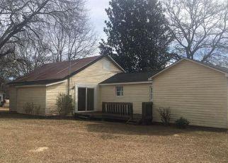 Foreclosure  id: 4243402