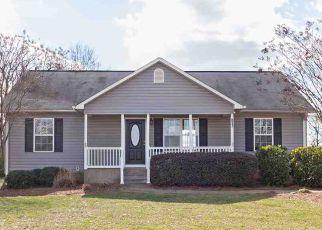 Foreclosure  id: 4243409