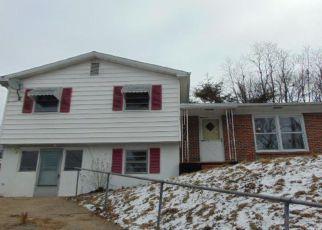 Foreclosure  id: 4243487