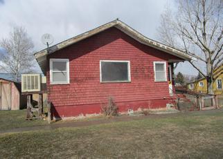 Foreclosure  id: 4243507