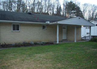 Foreclosure  id: 4243676