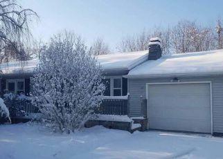 Foreclosure  id: 4243766