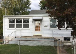 Foreclosure  id: 4243850
