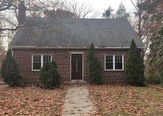 Foreclosure  id: 4243866
