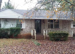 Foreclosure  id: 4243995