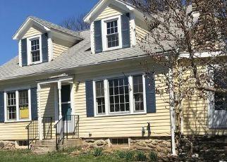 Foreclosure  id: 4244043