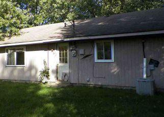 Foreclosure  id: 4244261