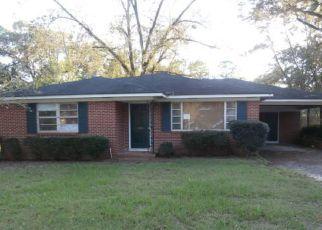 Foreclosure  id: 4244720