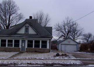 Foreclosure  id: 4244728