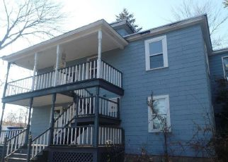 Foreclosure  id: 4244760