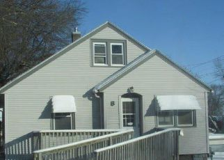 Foreclosure  id: 4244799