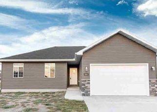 Foreclosure  id: 4244805