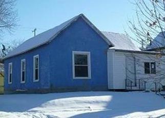 Foreclosure  id: 4244807